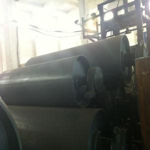 Ende Drum und Take up Drum für Conveyor