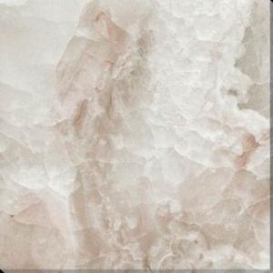 Volledig Opgepoetst Verglaasd als de Marmeren Tegel van de Vloer van het Porselein