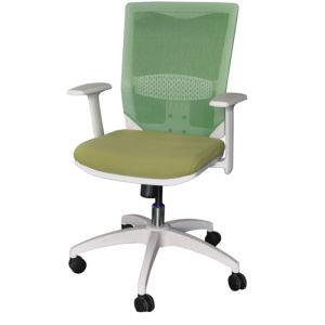 高品質の安い価格の網の椅子(40059-1)