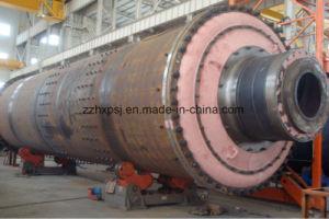 Машина стана шарика завода цемента (Dia2.4X13m)