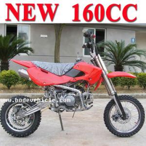 中国のCheap 50cc Motorcycle/100cc Motorcycle/125cc Motorcycle (MC-656)