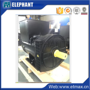 360квт 400квт 450 квт до 500 квт 550квт 3 фазы генераторы переменного тока без двигателя