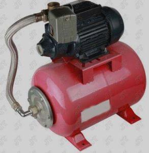승인되는 세륨을%s 가진 정원 펌프 자동차 (AUTO-JETP-GP-1)