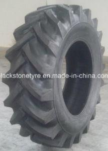 Landwirtschaftlicher Gummireifen Sr1 18.4/15-30 Kr1 der Blackstone Marken-13.6/12-38