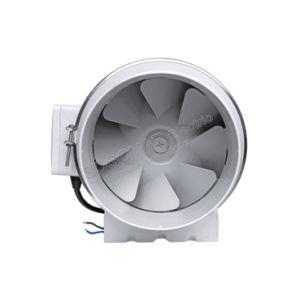 (Sfp-150) de Stodde Schuine het Ventileren HulpVentilator van de Ventilator van de Ventilator Cirkel