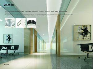 33W drehbare PFEILER LED Decken-Scheinwerfer