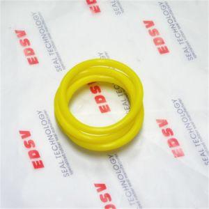 Le silicone FKM Joint torique Viton/le joint torique de la vanne// voiture de la pompe
