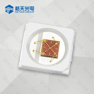 3030 1W赤いSMD LED 620-630nm