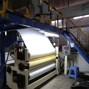 80g скорость передачи качества передачи тепла бумаги