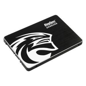 Kingspec 32ГБ 2,5-дюймовых твердотельных жестких дисков SATA3 твердотельный жесткий диск