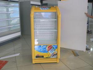 Red Bull Kleiner Kühlschrank : Kleiner offener kühlschrank von red bull neuwertig in berlin