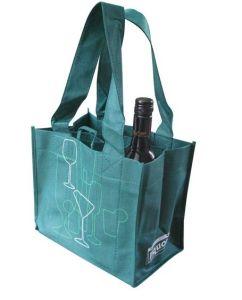 Tecido dobrável reciclar/Eco/Supermercados Tote Dom Lona Praia Saco de compras de algodão