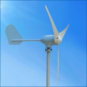 Цена генератора ветра изготовлений 300W генератора ветра
