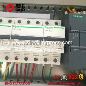 Промышленные автоматические плоские с маркировкой CE сертификации