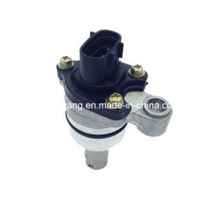 Sensor de velocidad Sensor de piezas de automóviles Toyota Lexus (83181-12020)