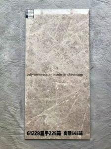 フォーシャンの建築材料完全なボディ大理石の床の石のタイル