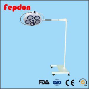 医療機器の歯科Otランプ(YD01-5 LED)
