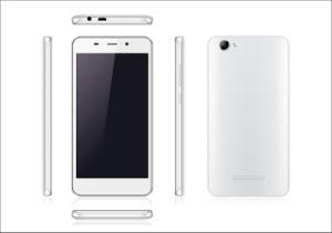 5.0 Polegada 4G Lte Android Market Smart Phone Celular Telefone Celular
