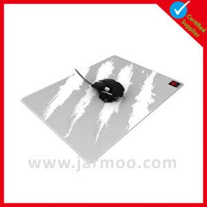 Eco-Friendly 낮은 MOQ 다중 색깔 마우스 패드
