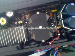 amplificador de potência de modo de comutação digital (PF14000)