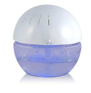Refraîchissant d'air électrique parfumé allumé par Portable de pièce d'UL