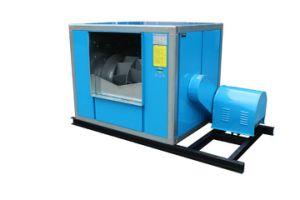Статическое давление высокое энергосбережение длинный трубопровод установите требуемое вентилятор