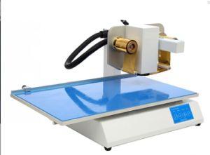 3025デジタルホイルプリンターホイルの切手自動販売機