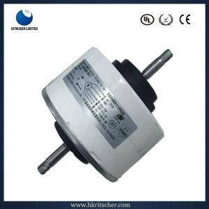 La alta calidad buen precio el motor del ventilador para aire acondicionado
