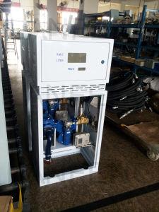Малый тип дозирования топлива серии LF50e