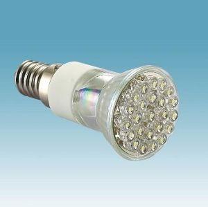 Efrigerant Gas R404A der RLED Birnen-Lampen-(HG-LED1003)