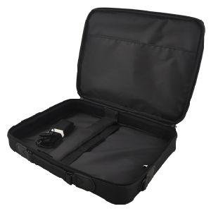 Superventas 2014 Portátil bolsa para portátil de 15,6'' (SM8988A)