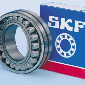 Le palier de butée à rouleaux sphériques SKF
