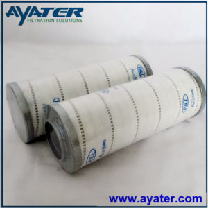 Hc9601fds8h 카트리지 유형 보충 Pall 기름 필터