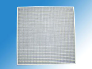 Eggcrate Grille (FK-11A)