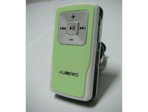 Автомобиль установлен проигрыватель MP3(ДСК-102)