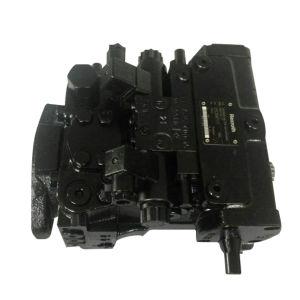Kolbenpumpe-Hochdruck-Pumpe der Pumpen-A4vg56da1d8/32r-Nac02f045sh