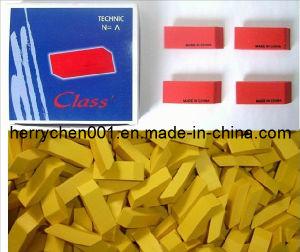 Eraser a forma di dell'ufficio di TPR (SKY-301)