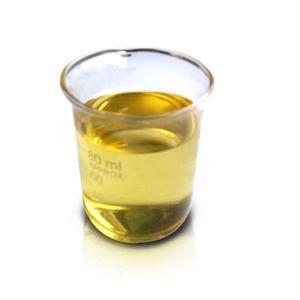 タイプを保つPolycarboxylate Superplasticizerの暴落を減らす水