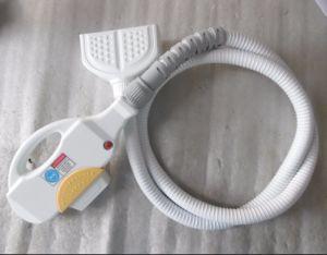 Multifunktions-IPL Shr entscheiden Laser-permanenter Haar-Abbau-medizinische Schönheits-Gerät BADEKURORT Klinik-Ausgangskrankenhaus-Schönheits-Maschine
