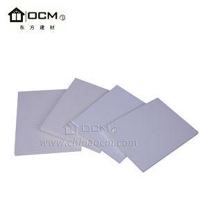 Geschuurde MGO van het Oxyde van het Magnesium van de Goede Kwaliteit van /Sanding Raad