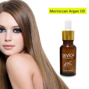 Extensões de cabelo OEM azeite orgânico a granel