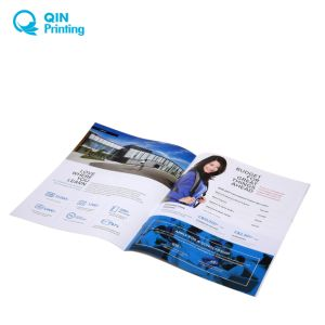 Experienced Reliable Booklet Printing Company