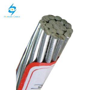 Cavo 34.4 mm2 54.6mm2 117mm2 di Almelec della lega di alluminio del conduttore di AAAC