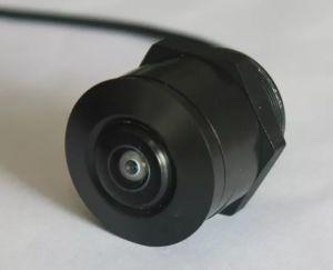 Carro Mini câmara de ângulo de visualização ultra Backup