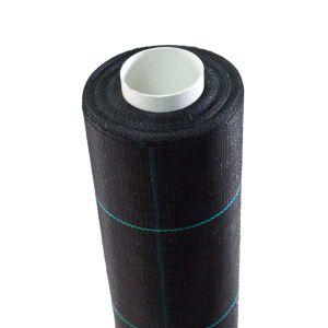 Sugrand Heavy Duty Fabric paisaje de la membrana de control de malezas