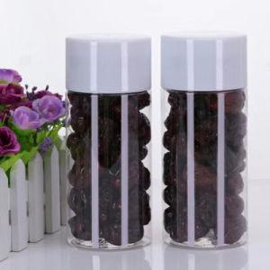 乾燥された食糧/BeverageのためのTransparetのプラスチック瓶