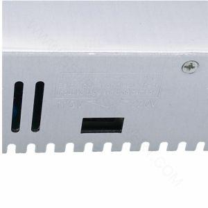 driver costante dell'interno di illuminazione di tensione LED di 360W 24V, driver dell'alimentazione elettrica del trasformatore del CCTV LED LED per l'indicatore luminoso del LED (scheda advertisting del driver o indicatore luminoso del pixel del LED)