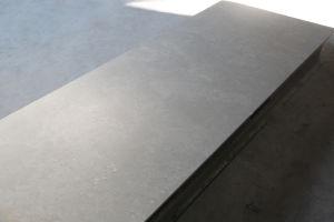 純粋な材料のよい価格の固体表面そしてCorianの表面シート