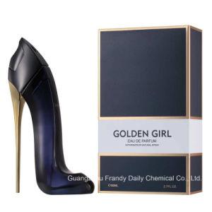 Realmente bom perfume Romance de qualidade com bom perfume