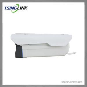 IP van de Veiligheid van de Kogel van Megapixel Slimme Weerbestendige HD IRL van de Prijs van de fabriek Camera